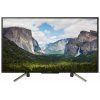 Sony KDL-50WF665 50 Full HD Smart LED TV