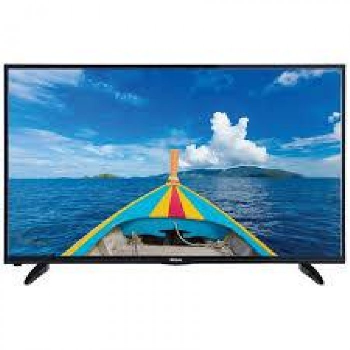 Regal 32R4020HA 32 HD LED TV